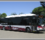 Airport Shuttle - Flat Rate |OAKDALE - RIVERBANK - ESCALON - SALIDA - RIPPON - MANTECA - LATHROP - FRENCH CAMP - WATERFORD